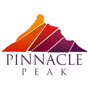 Pinnacle-Peak-Logo-Color-12x12in