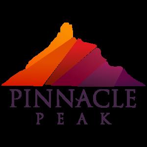 Pinnacle-Peak-Logo-Color-12x12in