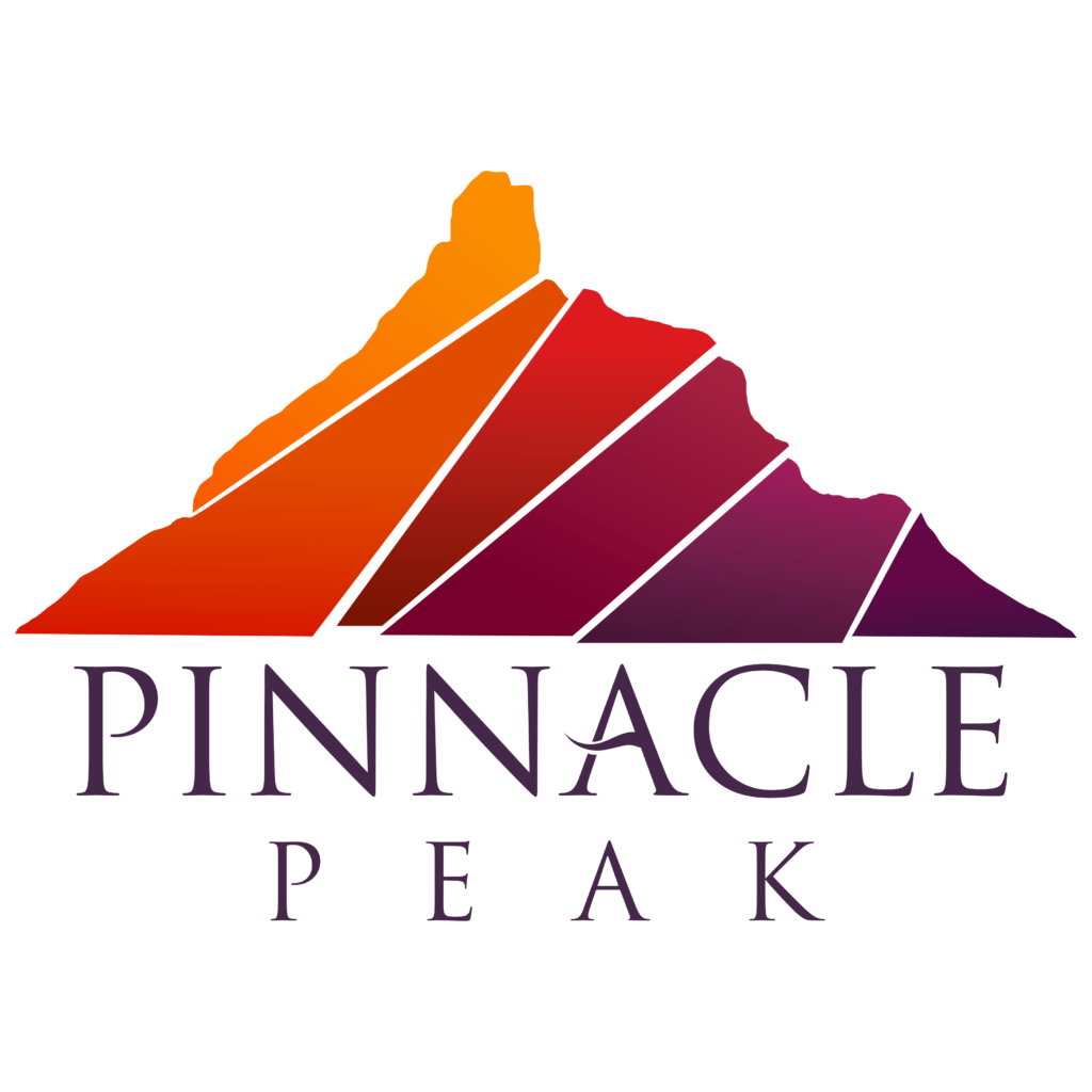 """Pure Flix Entertainment Rebrands as Pinnacle Peak Pictures, Starts Production on Fourth Installment of """"God's Not Dead"""" Franchise"""